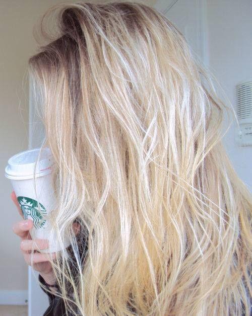 Планета органика бальзам для волос против выпадения волос отзывы