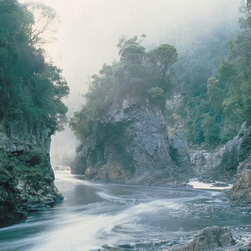Лучшие фотографии природы