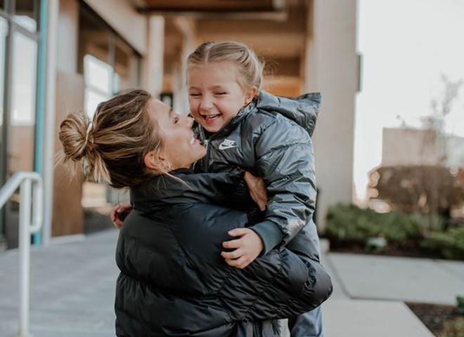 Как снизить ацетон у ребенка