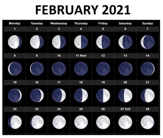 календар