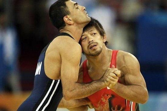 ТОП-10 неудачных фото со спорта