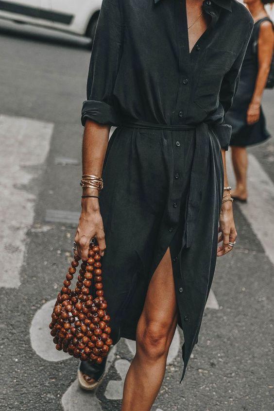 Сукня-сорочка