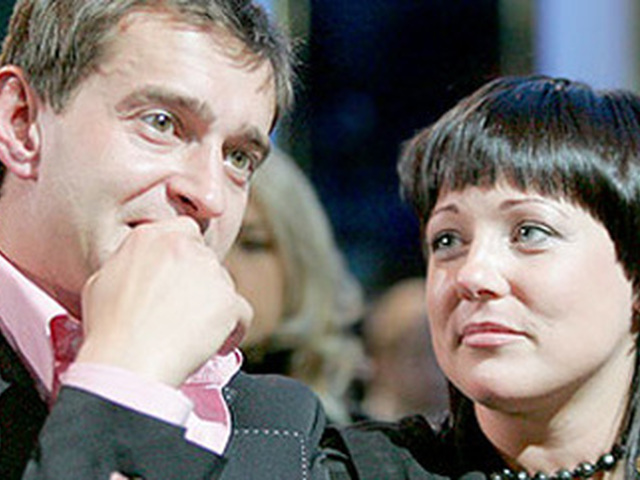 Хабенский и башмет выступят в совместном проекте в москве