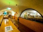рестораны Праги - Pivovar U Medvídků