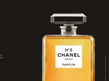 Легендарні Chanel №5 можуть припинити своє існування
