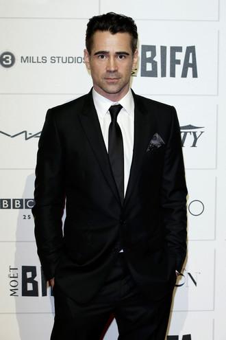 British Independent Film Awards зірки