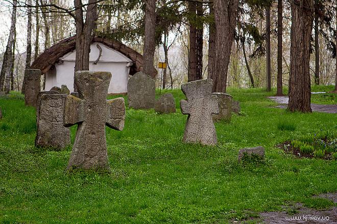 Фотоподорож в Переяслав-Хмельницький