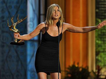 Spike TV 5th Annual 2011 «Guys Choice» Awards