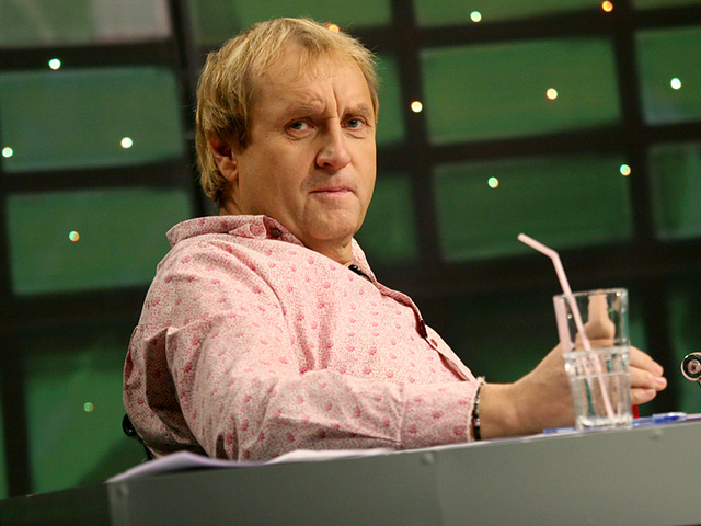 Лучший украинский продюсер