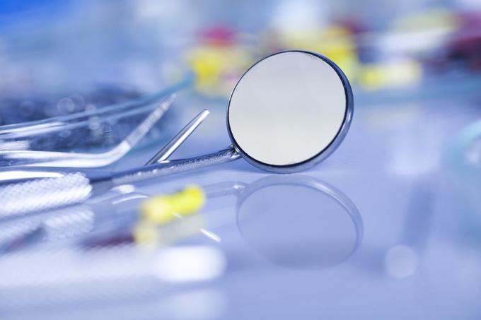 Як уберегтися від інфекцій у стоматолога
