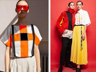 Усвідомлений підхід до моди: українські sustainable бренди