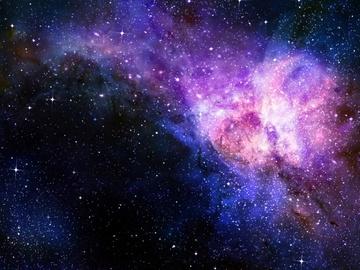 Фільми про космос