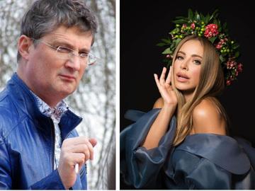 Ігор Кондратюк і Ані Лорак