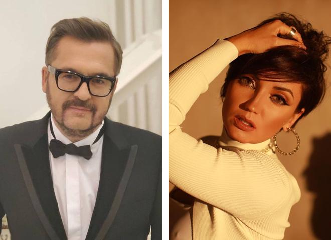 Великий пост 2021: украинские звезды поделились своим опытом