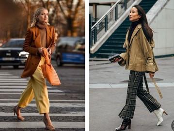 Як одягатися стильно і недорого