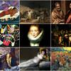 Живопись «для чайников»: как распознать великих художников?