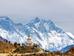 Топ-5 найкращих книг про підкорення Евересту