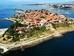 Як бюджетно відпочити на романтичному курорті Несебр в Болгарії