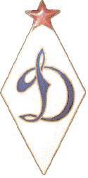 райффайзен логотип вектор