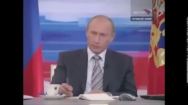 прямой эфир приколы: