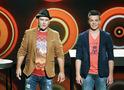 Україна має талант-7: Братья Рай