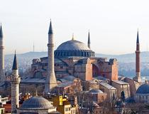 Топ-10 лучших мест мира, где можно провести каникулы
