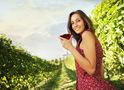 «Аскания» - линия органических вин из нового европейского терруара