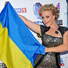 Батько Вікторії Петрик: Прикро, напевно, Україна не вважає нас своїм надбанням!