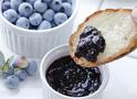 Варення з чорниці: два рецепти божественних солодощів (фото)