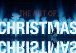 CHRISTMAS TV AD 2015