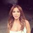 Ани Лорак презентовала новое видео на песню «Корабли»