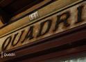 Інспектор Фреймут. Кафе Quadri - місто Венеція Італія. Смотреть онлайн