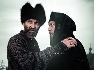 Православні фільми дивитися онлайн