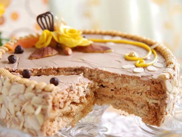 109147 kievskiy tort