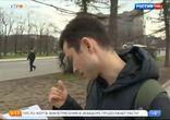 Отсутствие астрономии в школах России