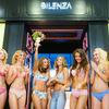 Горячая вечеринка: В Киеве состоялось открытие флагманского магазина Silenza