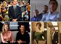 День рекламіста: фільми