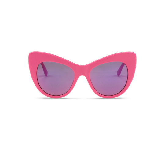 В рожевому кольорі: нова колекція Stella McCartney