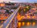 ТОП-7 речей, які обов'язково треба зробити в Порту