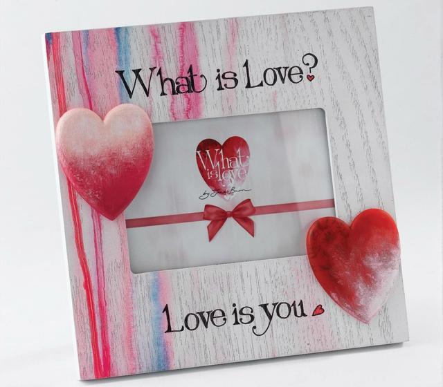 Подарки своими руками на день всех влюбленных