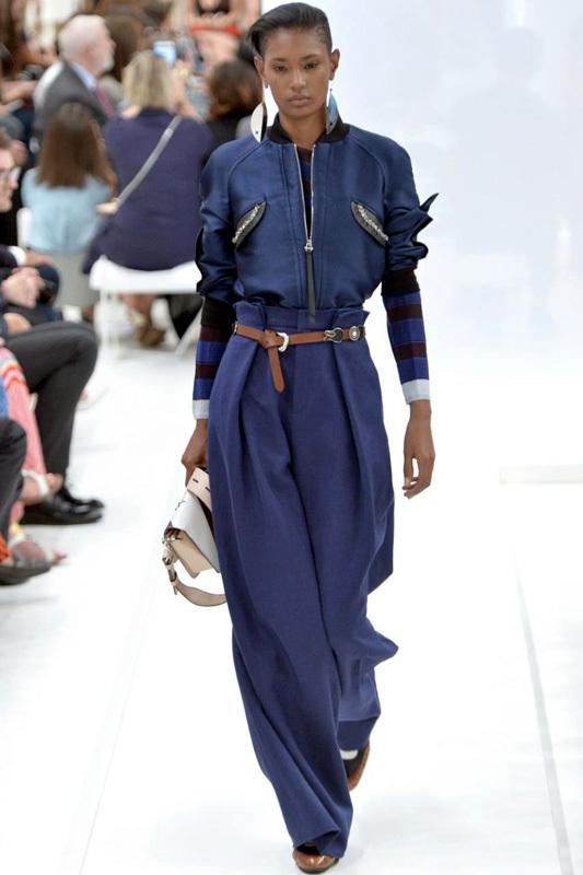7 кращих колекцій Міланського тижня моди