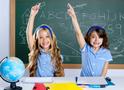 Сценарий на 8 Марта в школе, Сценарий ко Дню учителя, школьник