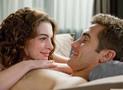20 цитат звезд о съемках в постельных сценах