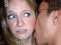 ТОП-20 неудачных поцелуев