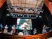 Koktebel Jazz Festival 2015