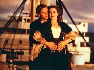 Топ-10 фильмов о любви