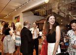 Дизайнер Анастасия Иванова открыла бутик в Нью-Йорке