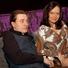 Сергій Безруков дав інтерв'ю своєю екс-дружині Ірині
