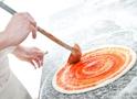 Тісто для піци: ТОП-5 рецептів (відео)