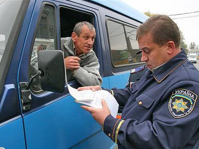должностная инструкция кредитного инспектора - фото 2